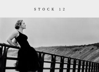 stock 12