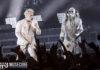 Lindemann: Короли эпатажа