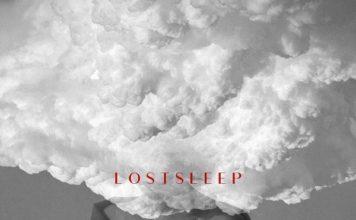 LOSTSLEEP