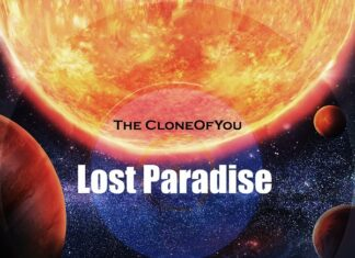 the cloneofyou
