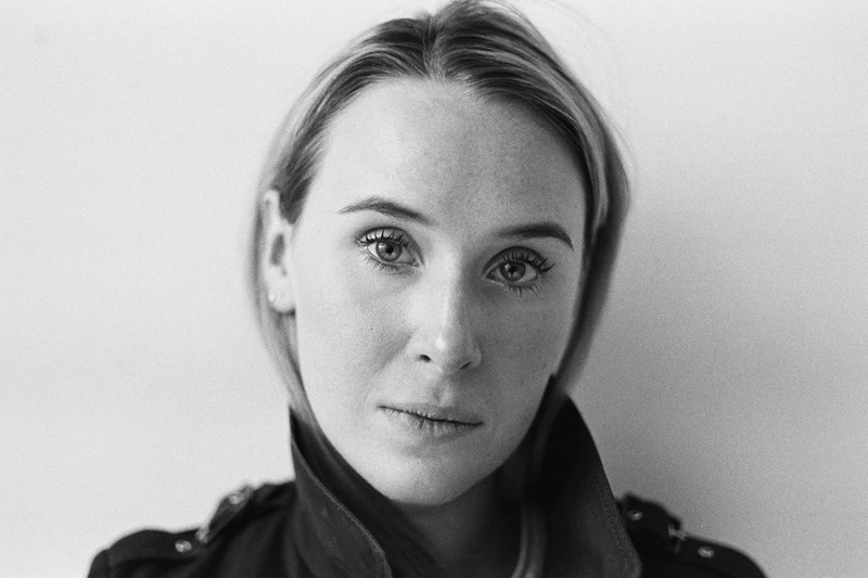 Анна Мигицко: «Мои героини бьются за правду до последнего!»
