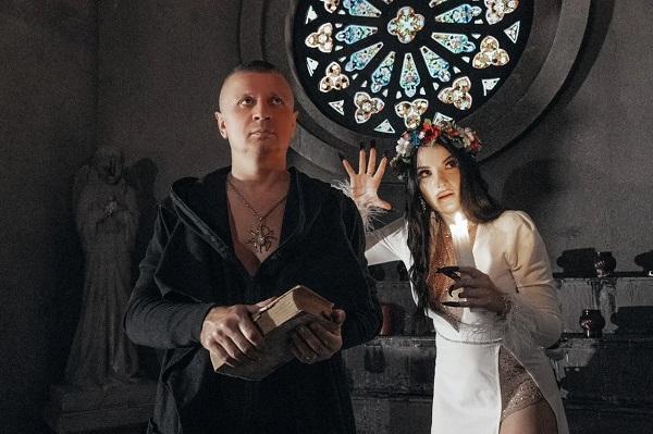 александр скрип
