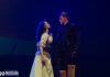 Дон Жуан: каждый человек создан для любви