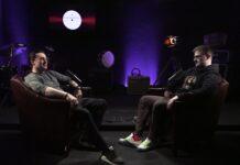 безруков интервью