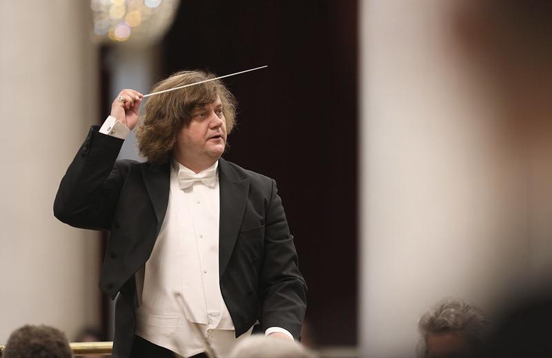 Бетховен: концерты для фортепиано с оркестром