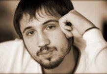 Андрей Слепухин: Я за эволюцию театра
