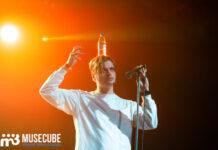 Электрофорез: 505 причин любить русский синти-поп