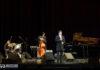 Jazz с Денисом Мацуевым в День города