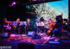 hard rock orchestra