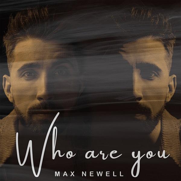 max newell