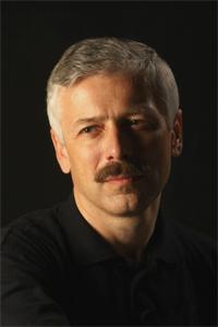 Валентин Ковалив