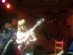 Нина Лазарева - концерт в Краснодаре