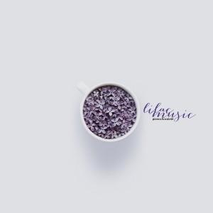 lilac_music