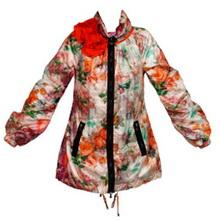 patrizia-pepe-coral-pink-parka-jacket