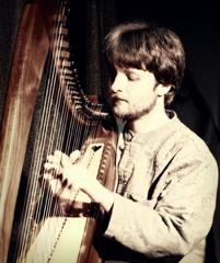 Филипп Барский