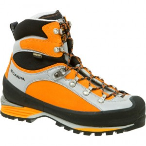 01-scarpa-triolet-pro-gtx