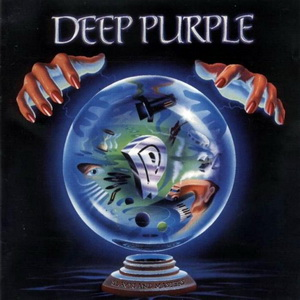 Deep Purple.Slaves and Masters