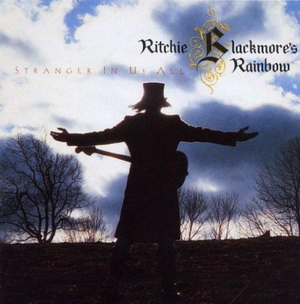 Ritchie-Blackmore-Rainbow2