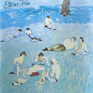 bluemoves