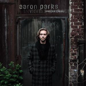 AaronParks