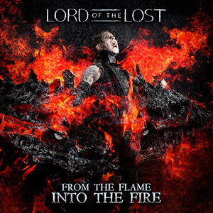 lord-of-the-lost---from-the-flame-into-the-fire_1