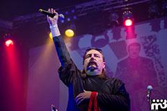 Олег Хоменко