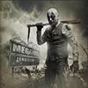 Megaherz_-_Zombieland