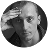 Владимир Кальян