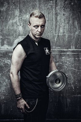 Vlad1[1]