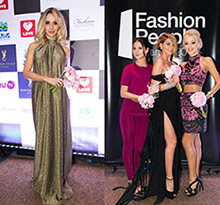 Fashion People Awards – 2015