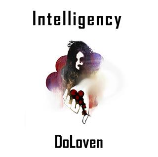 "Минский элекронный LIVE-band INTELLIGENCY альбом ""DoLoven"""