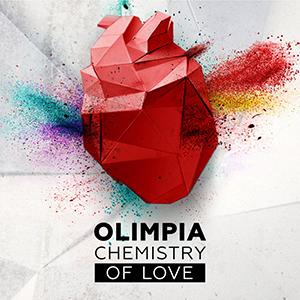 Olimpia_11-1000x1000
