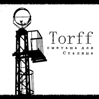 Torff