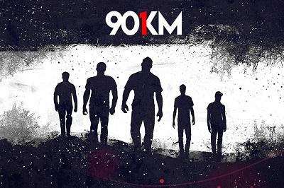 901km1