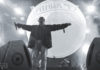 Маятник Фуко: рок мертв, да здравствует рэп
