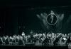 Нео-Симфонический оркестр