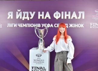 TARABAROVA UEFA