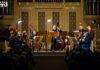 Opus Posth: Посвящение Юрию Любимову