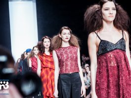ivanova mercedes-benz fashion week