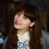 Татьяна Емельянова