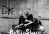 BrainStorm когда весна