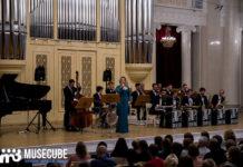 Jazz Philharmonic Orchestra