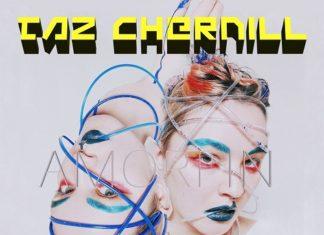TAZ CHERNILL