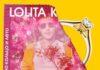 Lolita Kox
