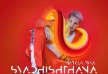Markus Riva -Svadhisthana