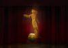 Названы номинанты Высшей театральной премии «Золотой Софит»