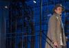 Призраки: не оперы, но ведь тоже призраки