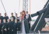 VII Санкт-Петербургский международный фестиваль «Опера – всем»