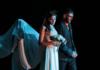 «Турандот» в Мастерской: новый сезон под речитатив