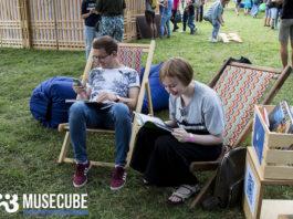 Geek Picnic – фестиваль будущего